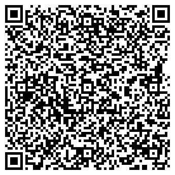 """QR-код с контактной информацией организации ООО """"Техноспан"""""""