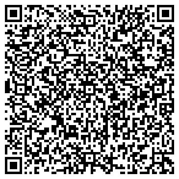 QR-код с контактной информацией организации Общество с ограниченной ответственностью ТОО «DIPEXIM»