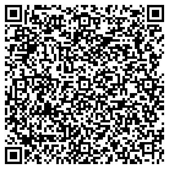 """QR-код с контактной информацией организации Общество с ограниченной ответственностью ООО """"Белметстиль"""""""
