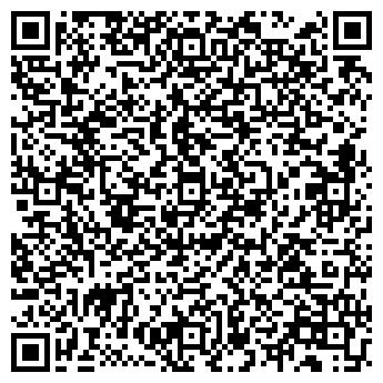 QR-код с контактной информацией организации Общество с ограниченной ответственностью ООО ''РБК-БЕЛ''