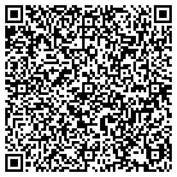 QR-код с контактной информацией организации ИП Макаров Д.В.