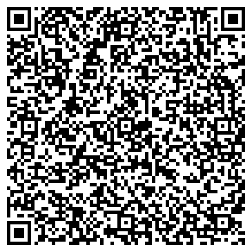 QR-код с контактной информацией организации Частное предприятие TOO Казтурстройсервис Люкс