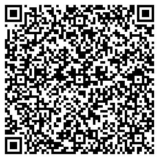 """QR-код с контактной информацией организации ТОО""""Жанел ММ"""""""