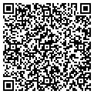 QR-код с контактной информацией организации ТОО NATUREL