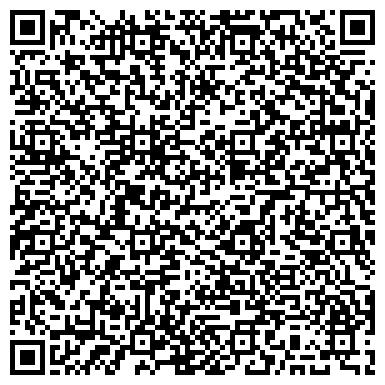 QR-код с контактной информацией организации Общество с ограниченной ответственностью ТОО «Astana Building Industrial company»