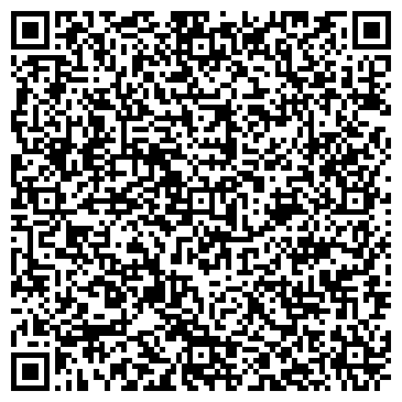 """QR-код с контактной информацией организации ИП """"СТРОЙиК"""""""