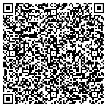 QR-код с контактной информацией организации Частное предприятие ИП «Шайзатов»