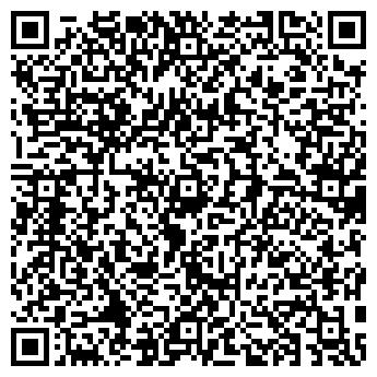 QR-код с контактной информацией организации Частное предприятие ЧП Нестеренко