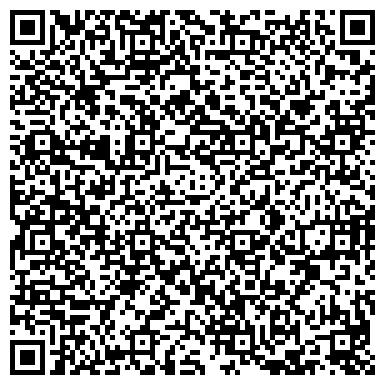 """QR-код с контактной информацией организации ЧУТП """"Торговый дом """"Берестье-стеклоопт"""""""