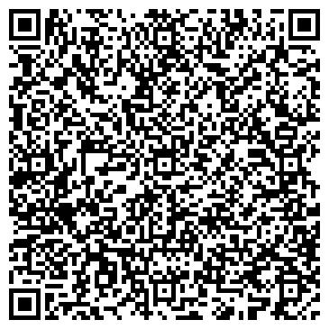 QR-код с контактной информацией организации Общество с ограниченной ответственностью ООО «Струкачев-Строй»