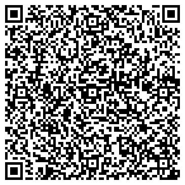 """QR-код с контактной информацией организации ООО """"Единая Торговая Система - Бел"""""""