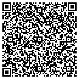 QR-код с контактной информацией организации ИП Лабзо А.Н.