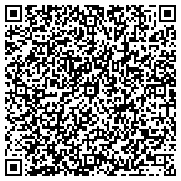 QR-код с контактной информацией организации Общество с ограниченной ответственностью Магазин стройматериалов «Елки-палки»