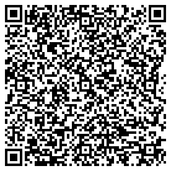 QR-код с контактной информацией организации Общество с ограниченной ответственностью АльфаБелПроект