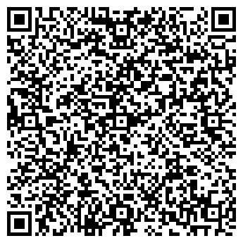 QR-код с контактной информацией организации ИП Мазниченко