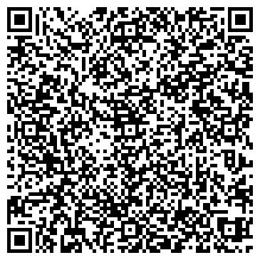 """QR-код с контактной информацией организации Публичное акционерное общество ОДО """"БелЭнергоСистемы"""""""