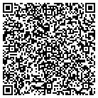 """QR-код с контактной информацией организации Общество с ограниченной ответственностью ООО""""ПроектСтальМонтаж"""""""
