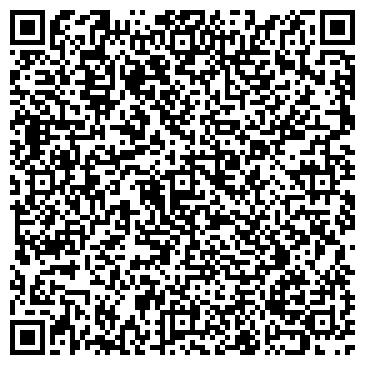 QR-код с контактной информацией организации Флоназмат, ЧП