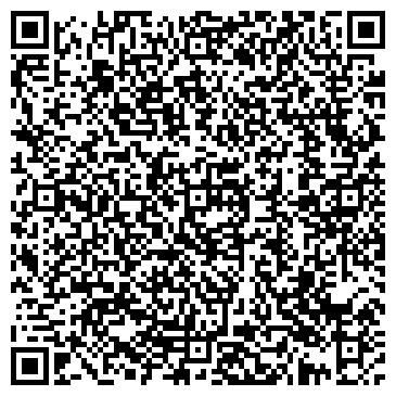 QR-код с контактной информацией организации Новогрудская МПМК-156