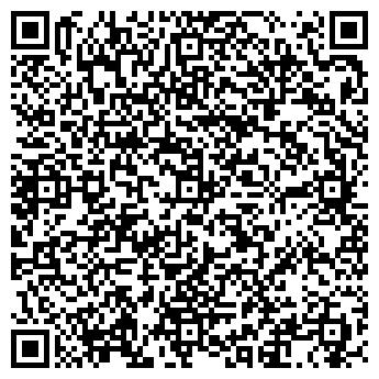 QR-код с контактной информацией организации Маркевич С. В., ИП
