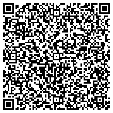 QR-код с контактной информацией организации АГЕНТСТВО НЕДВИЖИМОСТИ Г. ДЕДОВСК