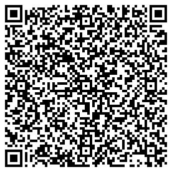 QR-код с контактной информацией организации Бобруйский завод ДВП, филиал ООО БизнесСтройМир