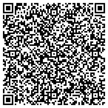 QR-код с контактной информацией организации Квадраком-Трейд, ТЧУП
