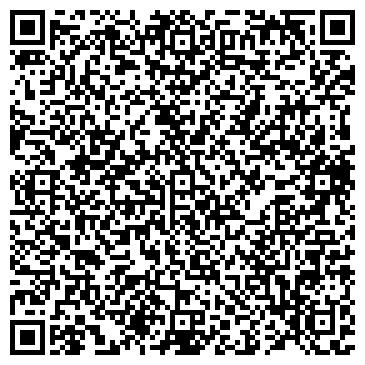 QR-код с контактной информацией организации Беламикс, ЧПУТП