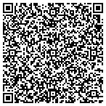 """QR-код с контактной информацией организации ТОО """"ЭТК-Электротехкомплект"""""""