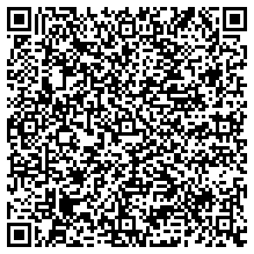 QR-код с контактной информацией организации Виталитстрой, ООО
