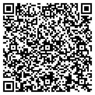 QR-код с контактной информацией организации АБСОЛЮТ РИЭЛТ