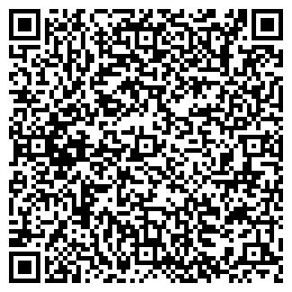 QR-код с контактной информацией организации Агримкор, ЧП