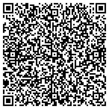 QR-код с контактной информацией организации Опттехимпорт, ЧП