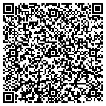 QR-код с контактной информацией организации Зелинский С. Л., ИП