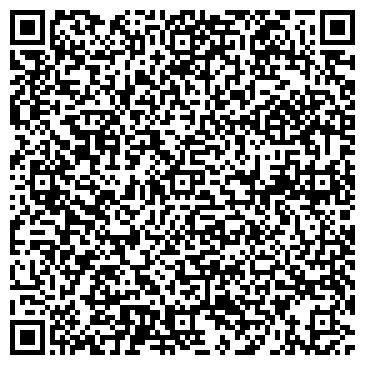 QR-код с контактной информацией организации Кардинал Гарант, ООО