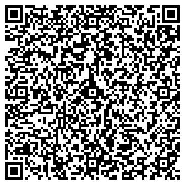 QR-код с контактной информацией организации МУП АГЕНТСТВО ПРИВАТИЗАЦИИ И НЕДВИЖИМОСТИ