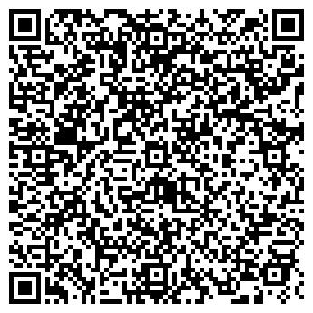 QR-код с контактной информацией организации Системы ЛМК, ООО