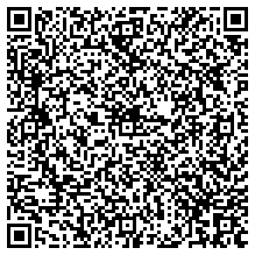 QR-код с контактной информацией организации Барановичидрев, ОАО