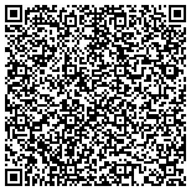 QR-код с контактной информацией организации Квадро, АО Студия керамической плитки