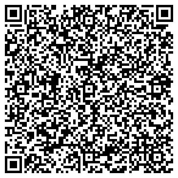 QR-код с контактной информацией организации Союз-Стиль, ЧУП
