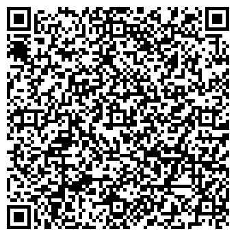 QR-код с контактной информацией организации Белстройконтакт, УП