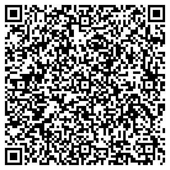 QR-код с контактной информацией организации Белфлексофарб, ИП