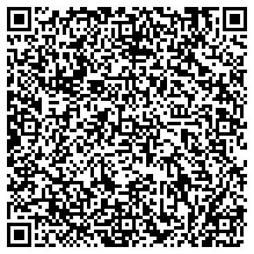 QR-код с контактной информацией организации Белтурпро, ООО