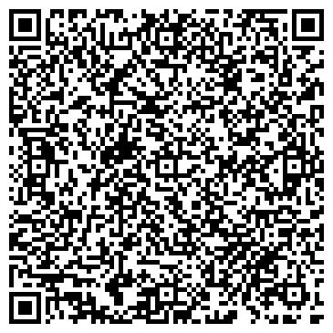 QR-код с контактной информацией организации Миг-Лтд, ООО