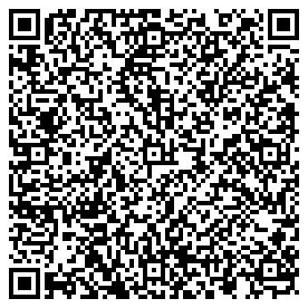 QR-код с контактной информацией организации Егарт, ООО