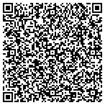 QR-код с контактной информацией организации ЛесСтройТотал, ЧУП