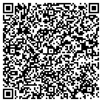 QR-код с контактной информацией организации Болвак О. В., ИП