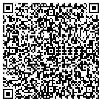 QR-код с контактной информацией организации Шамри, ТЧУП