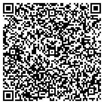 QR-код с контактной информацией организации Мищенко С. И., ИП