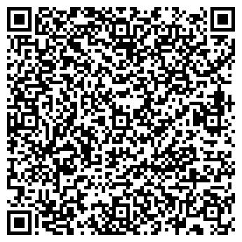 QR-код с контактной информацией организации Пстыга С.И., ИП